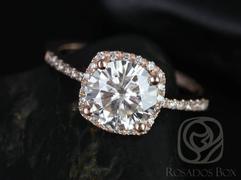 https://www.loveandpromisejewelers.com/media/catalog/product/cache/1b8ff75e92e9e3eb7d814fc024f6d8df/h/t/httpsimg0.etsystatic.com19906659792ilfullxfull.1292828436fc5o.jpg