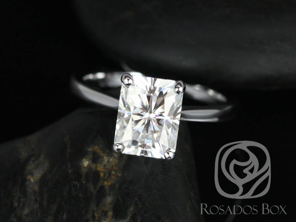 https://www.loveandpromisejewelers.com/media/catalog/product/cache/1b8ff75e92e9e3eb7d814fc024f6d8df/h/t/httpsimg0.etsystatic.com19926659792ilfullxfull.1282339556ccxg_1.jpg