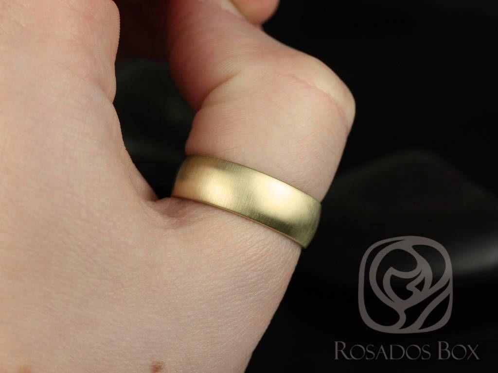 https://www.loveandpromisejewelers.com/media/catalog/product/cache/1b8ff75e92e9e3eb7d814fc024f6d8df/h/t/httpsimg0.etsystatic.com20006659792ilfullxfull.1258256998oe5g.jpg