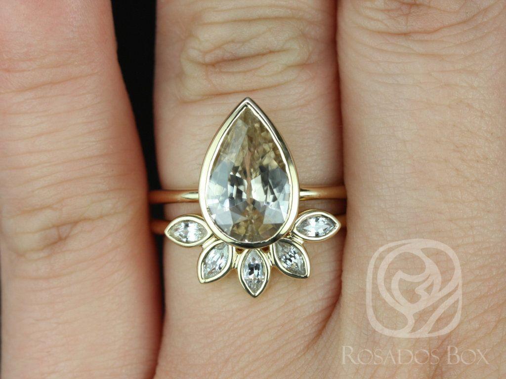 https://www.loveandpromisejewelers.com/media/catalog/product/cache/1b8ff75e92e9e3eb7d814fc024f6d8df/h/t/httpsimg0.etsystatic.com20016659792ilfullxfull.14506191583bj1.jpg