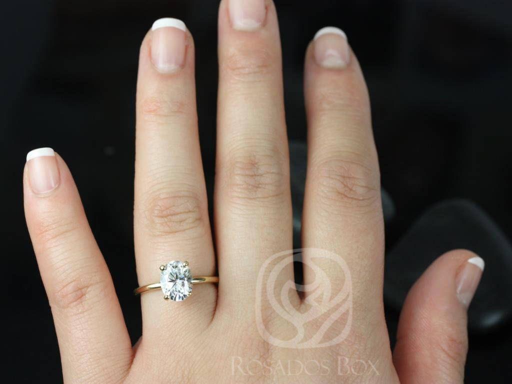 https://www.loveandpromisejewelers.com/media/catalog/product/cache/1b8ff75e92e9e3eb7d814fc024f6d8df/h/t/httpsimg0.etsystatic.com20306659792ilfullxfull.12492753246zs4.jpg