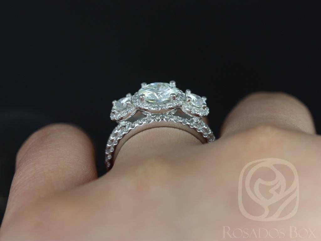 https://www.loveandpromisejewelers.com/media/catalog/product/cache/1b8ff75e92e9e3eb7d814fc024f6d8df/h/t/httpsimg0.etsystatic.com20306659792ilfullxfull.1294146444qd5p.jpg