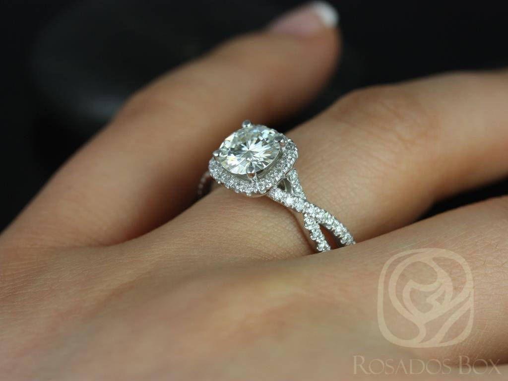 https://www.loveandpromisejewelers.com/media/catalog/product/cache/1b8ff75e92e9e3eb7d814fc024f6d8df/h/t/httpsimg0.etsystatic.com20406659792ilfullxfull.12920512463tnt.jpg