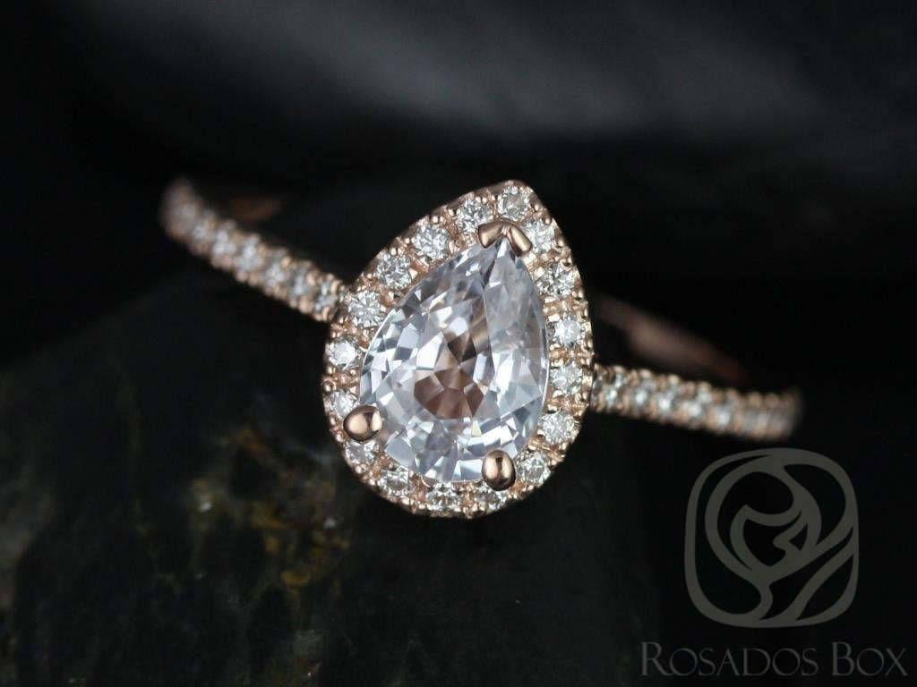 https://www.loveandpromisejewelers.com/media/catalog/product/cache/1b8ff75e92e9e3eb7d814fc024f6d8df/h/t/httpsimg0.etsystatic.com20406659792ilfullxfull.1300556366d58t.jpg