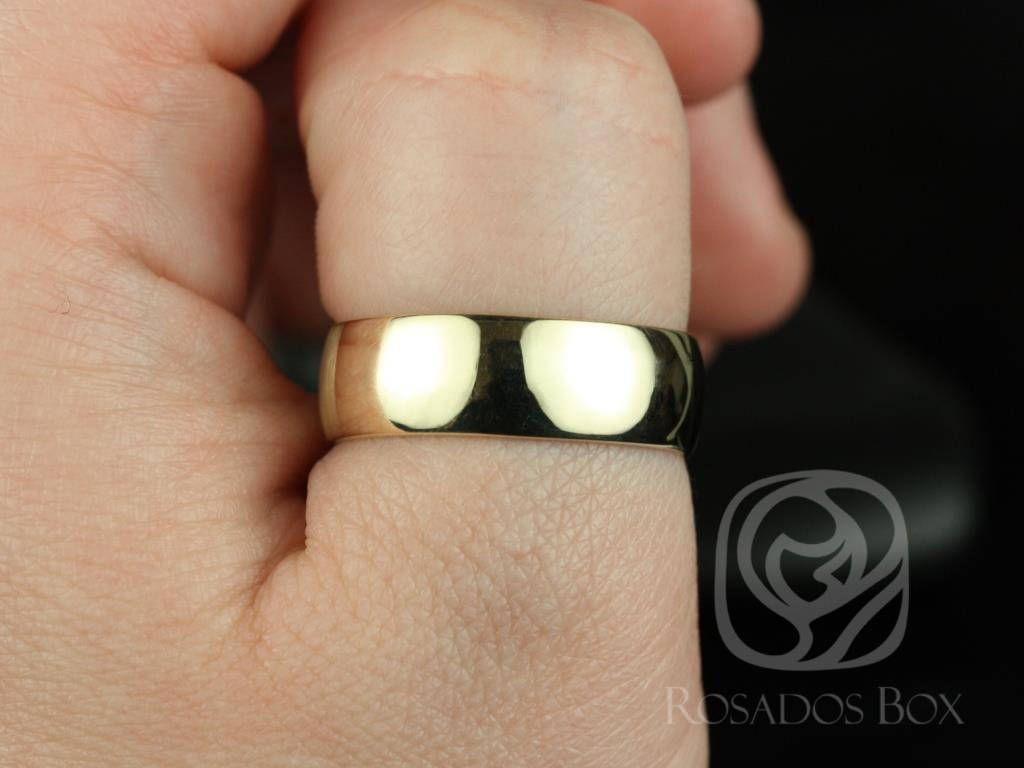 https://www.loveandpromisejewelers.com/media/catalog/product/cache/1b8ff75e92e9e3eb7d814fc024f6d8df/h/t/httpsimg0.etsystatic.com20606659792ilfullxfull.1258257090r57f.jpg