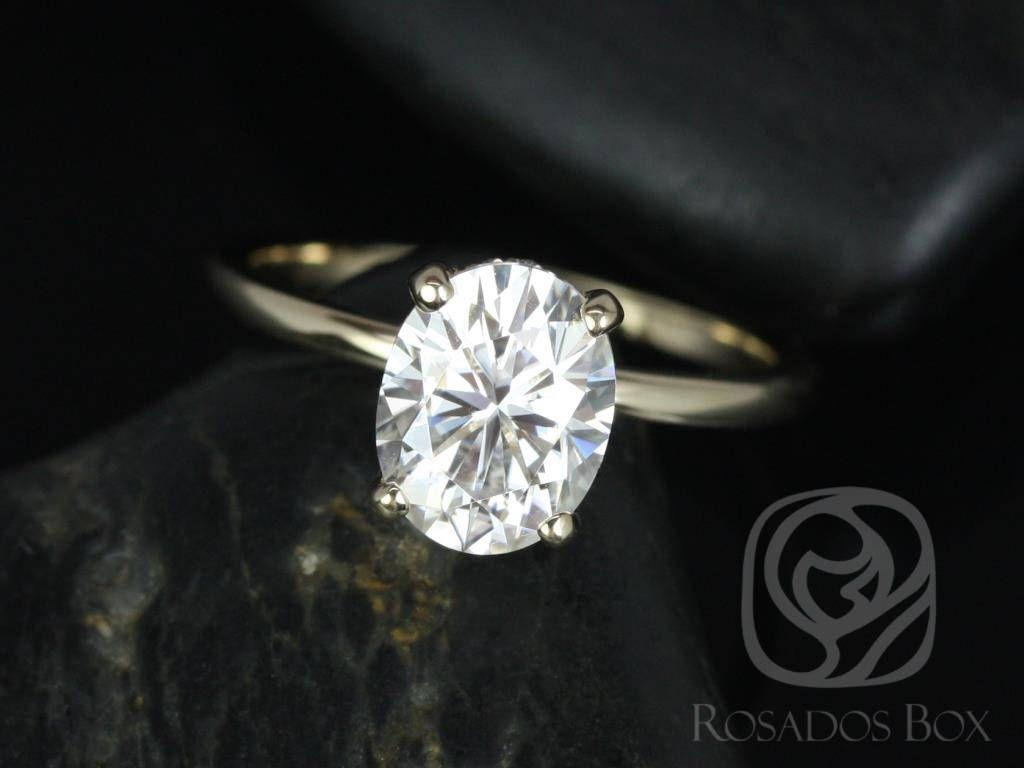 https://www.loveandpromisejewelers.com/media/catalog/product/cache/1b8ff75e92e9e3eb7d814fc024f6d8df/h/t/httpsimg0.etsystatic.com20616659792ilfullxfull.1249275250l3j9.jpg