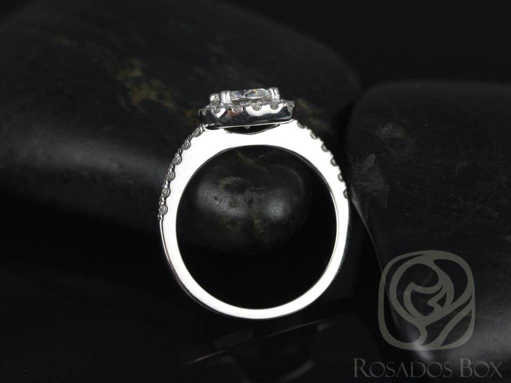 https://www.loveandpromisejewelers.com/media/catalog/product/cache/1b8ff75e92e9e3eb7d814fc024f6d8df/h/t/httpsimg0.etsystatic.com20706659792ilfullxfull.1291824532a1bd.jpg