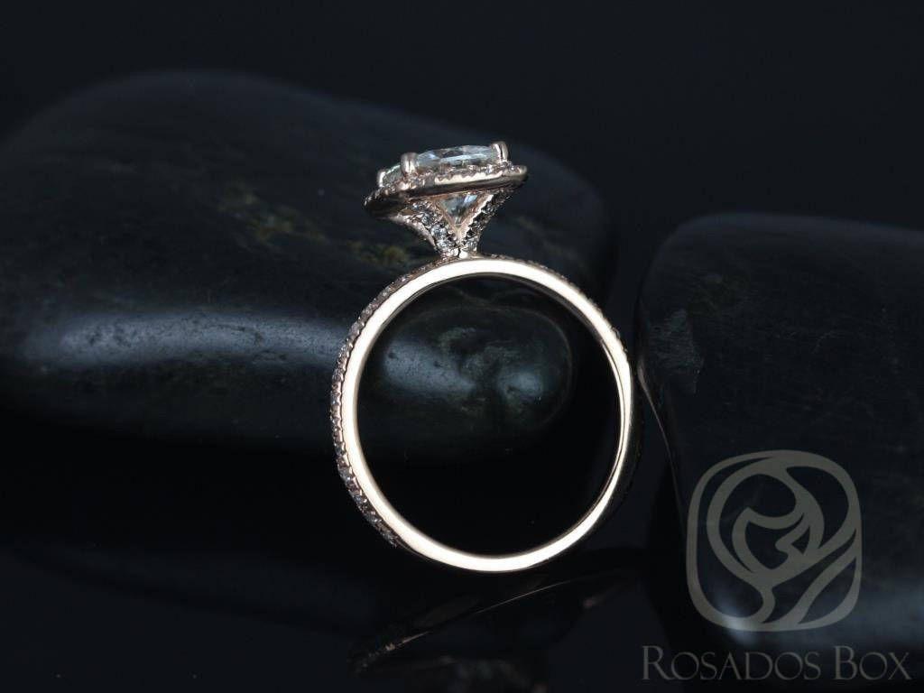 https://www.loveandpromisejewelers.com/media/catalog/product/cache/1b8ff75e92e9e3eb7d814fc024f6d8df/h/t/httpsimg0.etsystatic.com20706659792ilfullxfull.12921389327rri.jpg