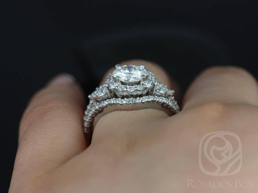 https://www.loveandpromisejewelers.com/media/catalog/product/cache/1b8ff75e92e9e3eb7d814fc024f6d8df/h/t/httpsimg0.etsystatic.com20706659792ilfullxfull.1292799012ft2b.jpg