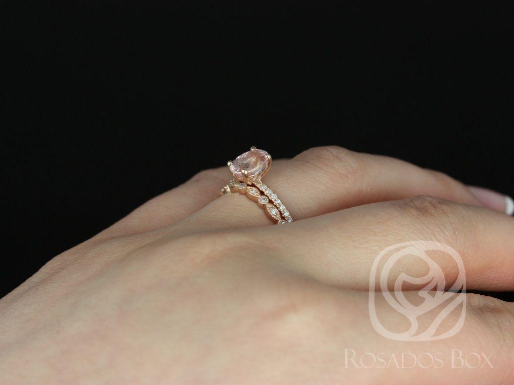 https://www.loveandpromisejewelers.com/media/catalog/product/cache/1b8ff75e92e9e3eb7d814fc024f6d8df/h/t/httpsimg0.etsystatic.com20706659792ilfullxfull.14489504522baa.jpg