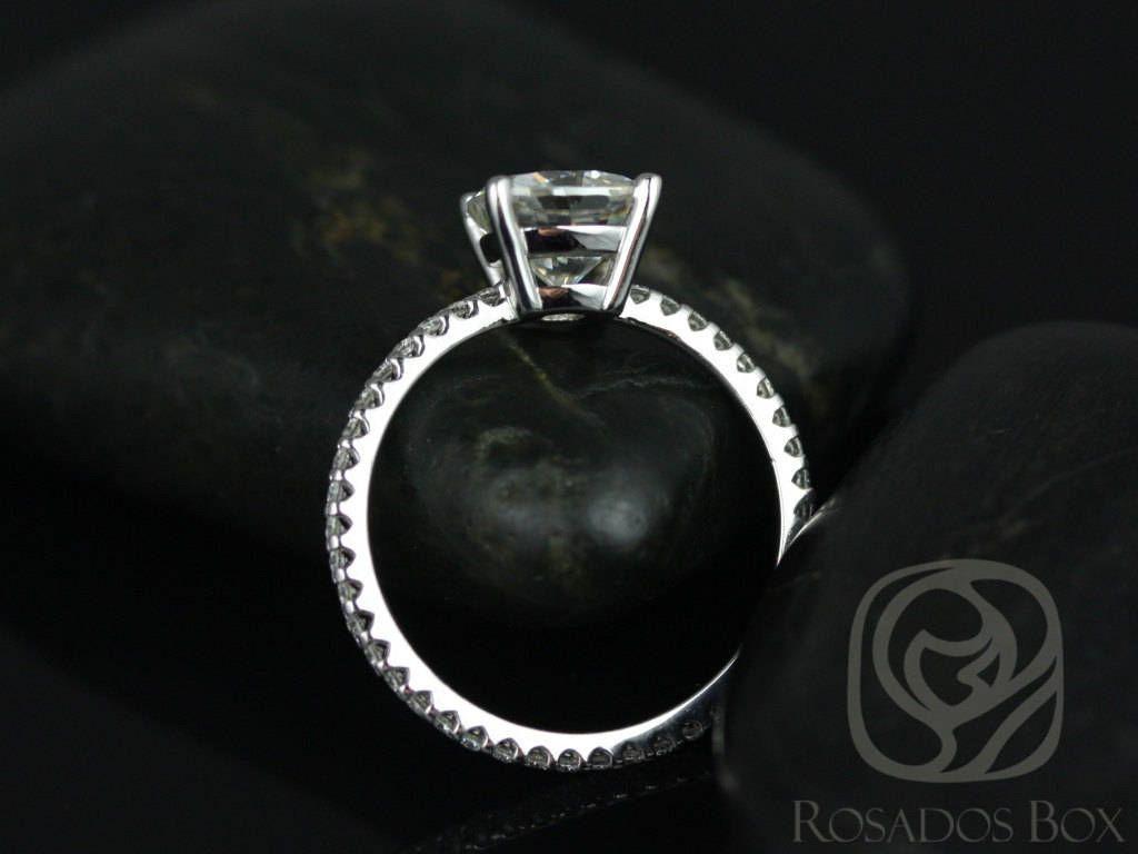 https://www.loveandpromisejewelers.com/media/catalog/product/cache/1b8ff75e92e9e3eb7d814fc024f6d8df/h/t/httpsimg0.etsystatic.com20906659792ilfullxfull.12940466967k25.jpg