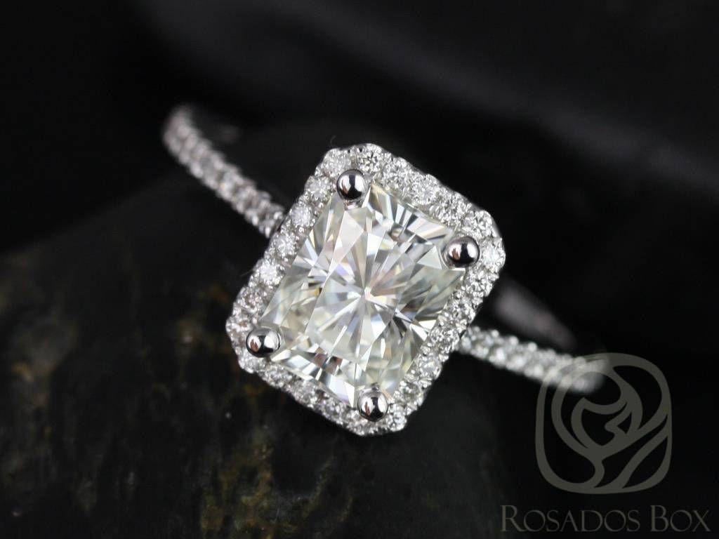 https://www.loveandpromisejewelers.com/media/catalog/product/cache/1b8ff75e92e9e3eb7d814fc024f6d8df/h/t/httpsimg0.etsystatic.com20906659792ilfullxfull.1294066696am0l.jpg