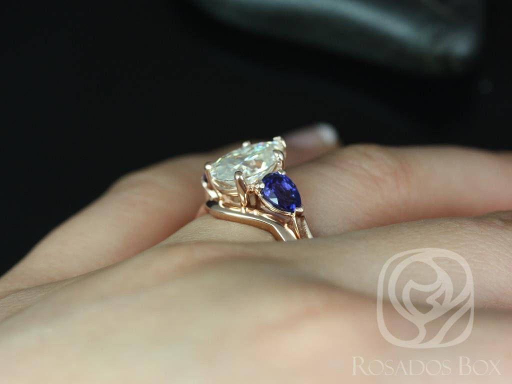 https://www.loveandpromisejewelers.com/media/catalog/product/cache/1b8ff75e92e9e3eb7d814fc024f6d8df/h/t/httpsimg0.etsystatic.com20906659792ilfullxfull.1294238936hvcg.jpg