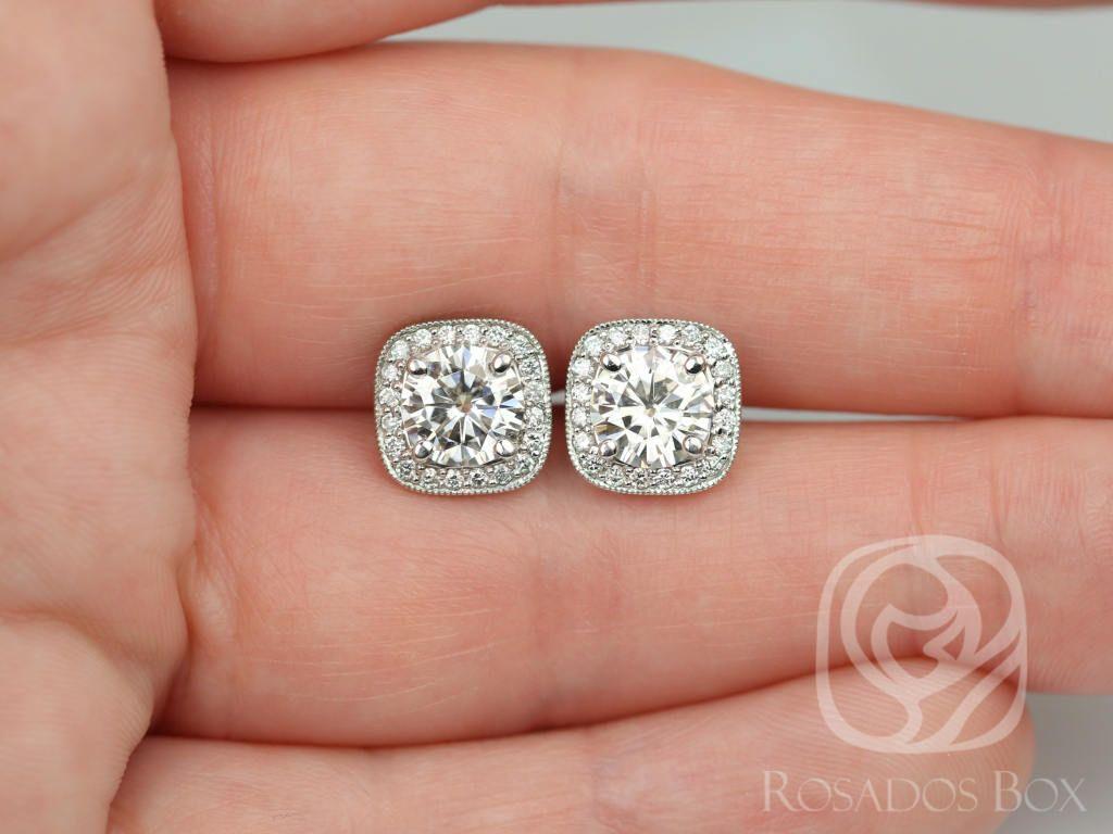 https://www.loveandpromisejewelers.com/media/catalog/product/cache/1b8ff75e92e9e3eb7d814fc024f6d8df/h/t/httpsimg0.etsystatic.com20906659792ilfullxfull.1304279096hpxx.jpg