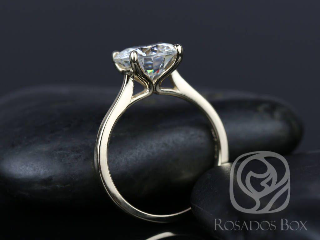 https://www.loveandpromisejewelers.com/media/catalog/product/cache/1b8ff75e92e9e3eb7d814fc024f6d8df/h/t/httpsimg0.etsystatic.com21106659792ilfullxfull.1344600860otq1.jpg