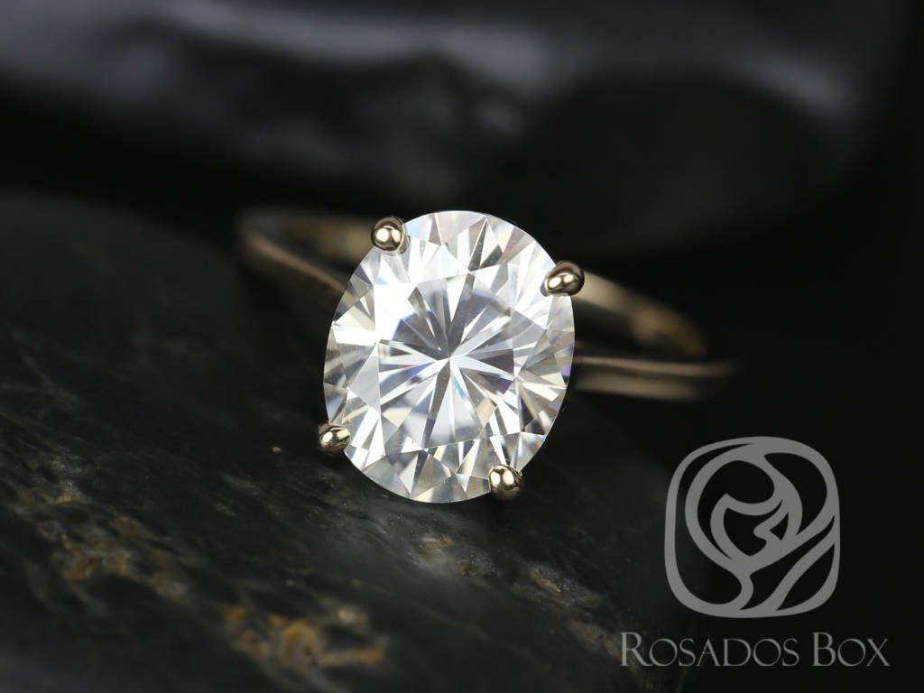 https://www.loveandpromisejewelers.com/media/catalog/product/cache/1b8ff75e92e9e3eb7d814fc024f6d8df/h/t/httpsimg0.etsystatic.com21106659792ilfullxfull.13446228605q2u.jpg