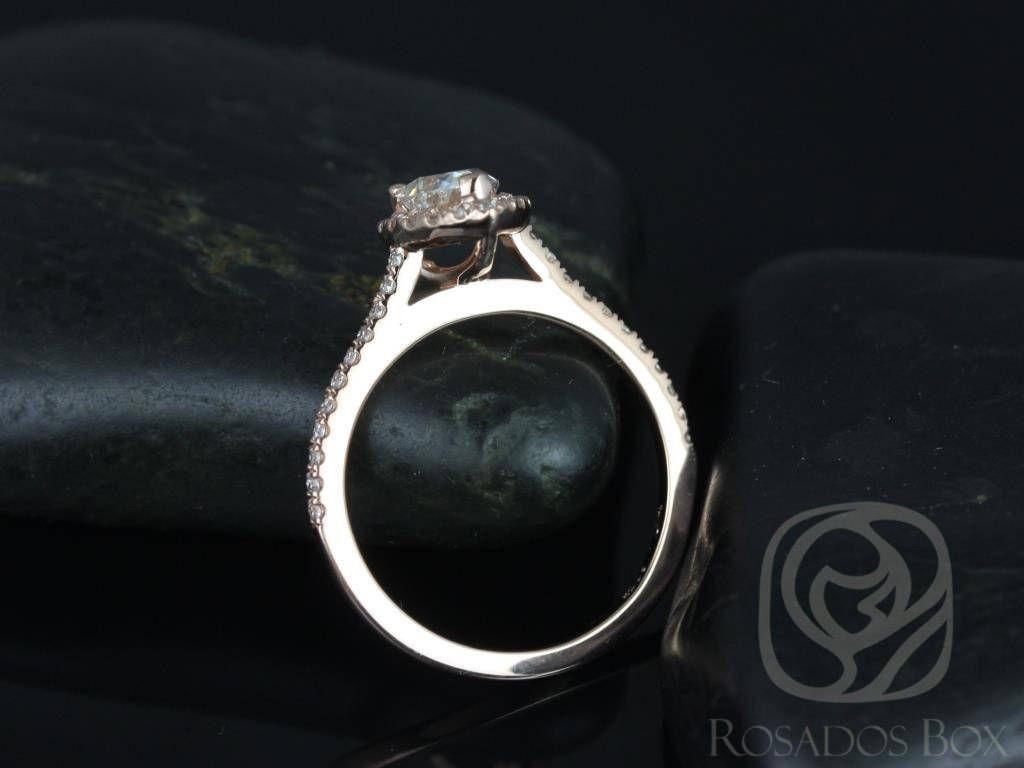 https://www.loveandpromisejewelers.com/media/catalog/product/cache/1b8ff75e92e9e3eb7d814fc024f6d8df/h/t/httpsimg0.etsystatic.com21206659792ilfullxfull.1300556382ern3.jpg