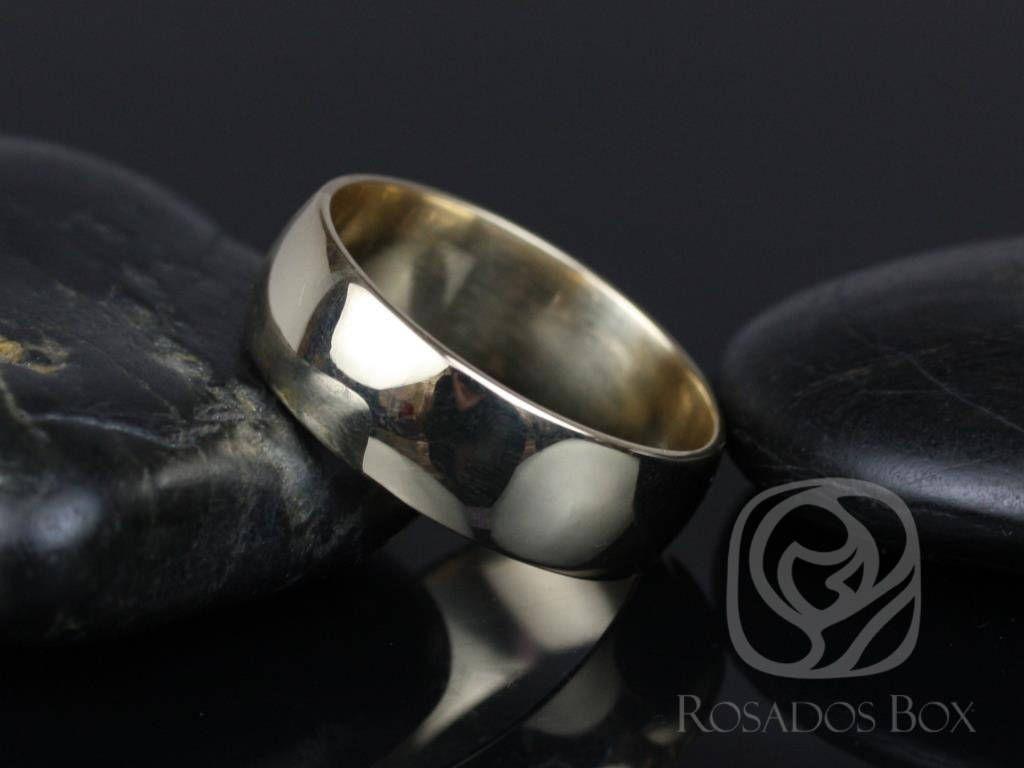 https://www.loveandpromisejewelers.com/media/catalog/product/cache/1b8ff75e92e9e3eb7d814fc024f6d8df/h/t/httpsimg0.etsystatic.com21306659792ilfullxfull.1258257024kbz1.jpg