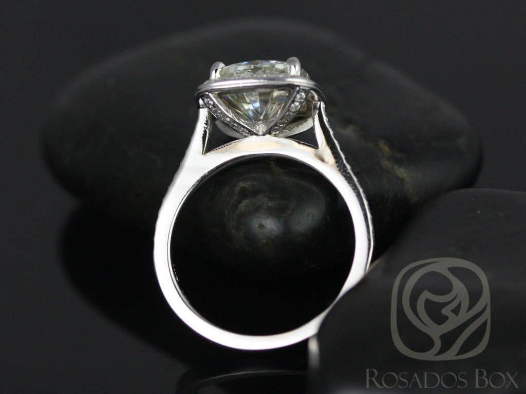 https://www.loveandpromisejewelers.com/media/catalog/product/cache/1b8ff75e92e9e3eb7d814fc024f6d8df/h/t/httpsimg0.etsystatic.com21306659792ilfullxfull.1294229744fjjt.jpg