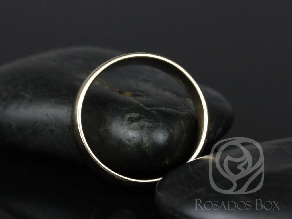 https://www.loveandpromisejewelers.com/media/catalog/product/cache/1b8ff75e92e9e3eb7d814fc024f6d8df/h/t/httpsimg0.etsystatic.com21506659792ilfullxfull.12582569487vbf.jpg