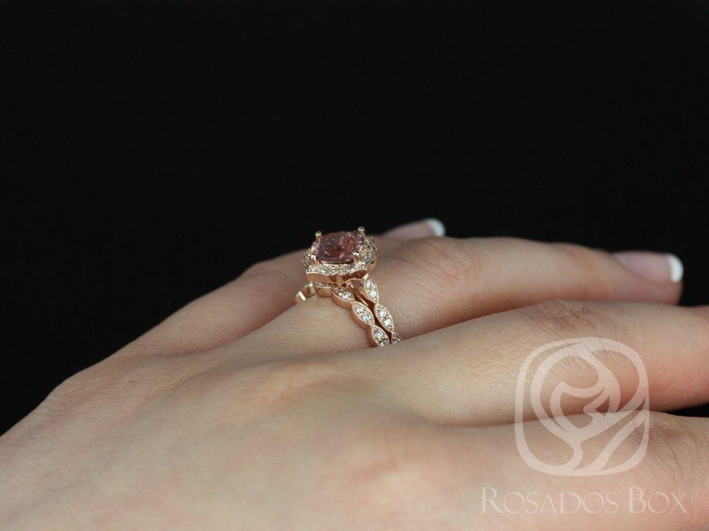 https://www.loveandpromisejewelers.com/media/catalog/product/cache/1b8ff75e92e9e3eb7d814fc024f6d8df/h/t/httpsimg0.etsystatic.com21506659792ilfullxfull.1448901108hqto.jpg