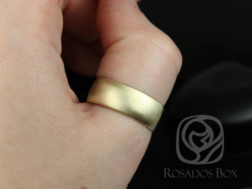 https://www.loveandpromisejewelers.com/media/catalog/product/cache/1b8ff75e92e9e3eb7d814fc024f6d8df/h/t/httpsimg0.etsystatic.com21706659792ilfullxfull.1258262472282n.jpg