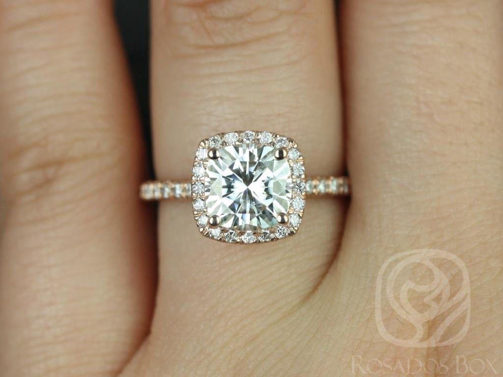 https://www.loveandpromisejewelers.com/media/catalog/product/cache/1b8ff75e92e9e3eb7d814fc024f6d8df/h/t/httpsimg0.etsystatic.com21806659792ilfullxfull.1292138954bggd.jpg