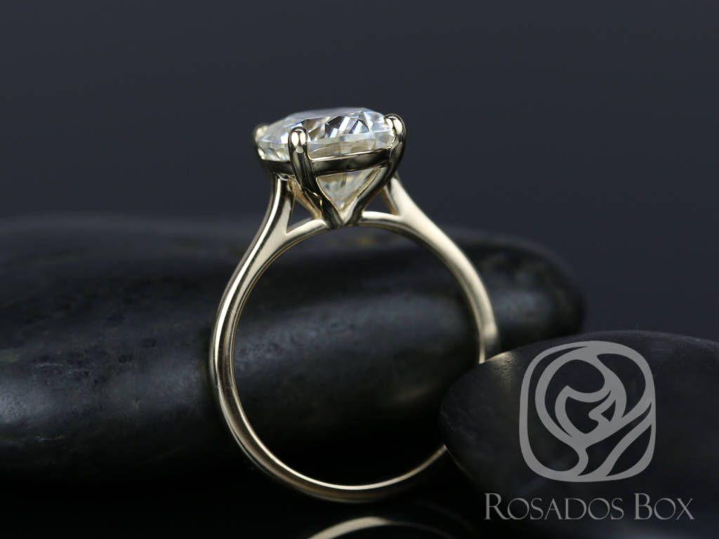 https://www.loveandpromisejewelers.com/media/catalog/product/cache/1b8ff75e92e9e3eb7d814fc024f6d8df/h/t/httpsimg0.etsystatic.com21906659792ilfullxfull.1344641836i6bb.jpg