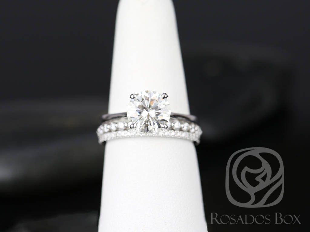 https://www.loveandpromisejewelers.com/media/catalog/product/cache/1b8ff75e92e9e3eb7d814fc024f6d8df/h/t/httpsimg0.etsystatic.com22006659792ilfullxfull.1382827438idzt.jpg