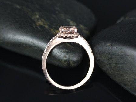 https://www.loveandpromisejewelers.com/media/catalog/product/cache/1b8ff75e92e9e3eb7d814fc024f6d8df/h/t/httpsimg1.etsystatic.com00506659792ilfullxfull.372735145sxs9.jpg