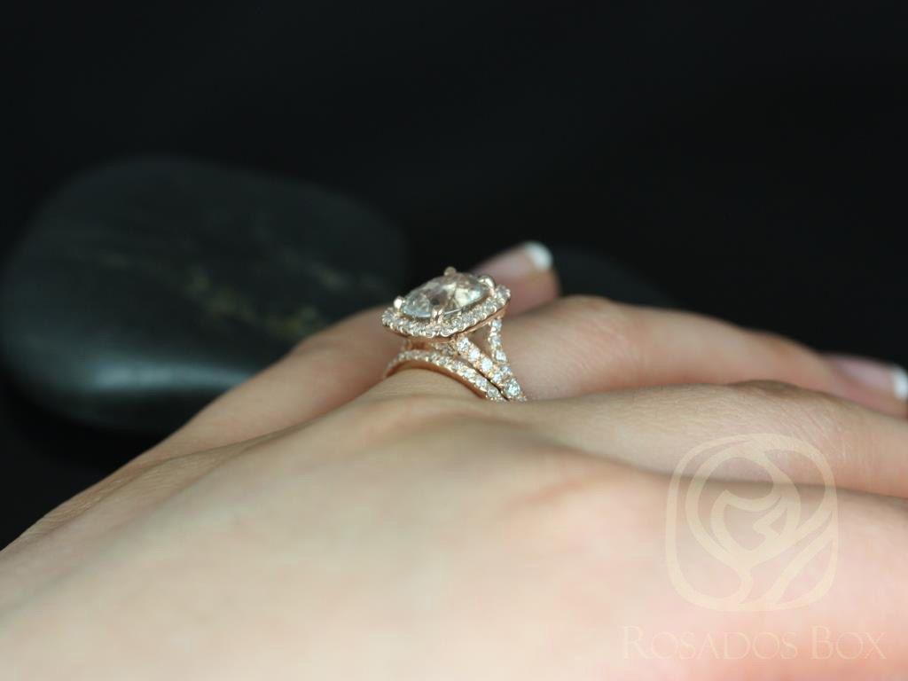https://www.loveandpromisejewelers.com/media/catalog/product/cache/1b8ff75e92e9e3eb7d814fc024f6d8df/h/t/httpsimg1.etsystatic.com07006659792ilfullxfull.8233082759x4b_2.jpg