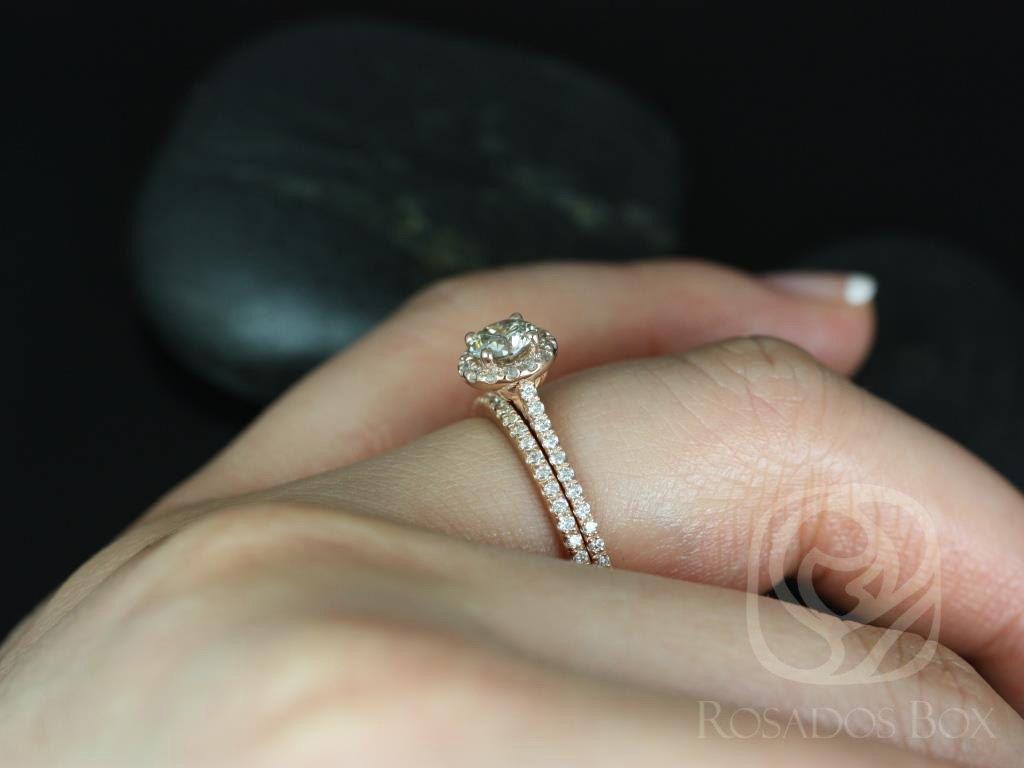 https://www.loveandpromisejewelers.com/media/catalog/product/cache/1b8ff75e92e9e3eb7d814fc024f6d8df/h/t/httpsimg1.etsystatic.com07006659792ilfullxfull.823330227jpha_2.jpg