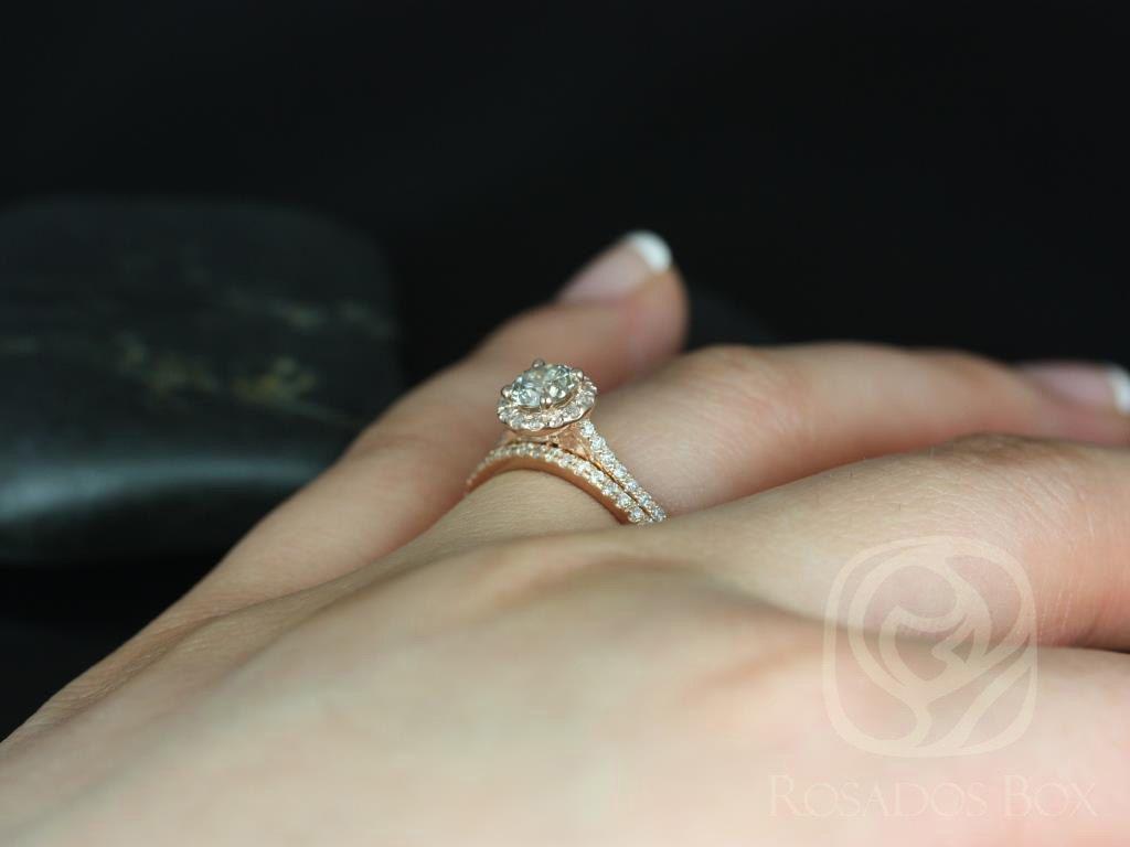 https://www.loveandpromisejewelers.com/media/catalog/product/cache/1b8ff75e92e9e3eb7d814fc024f6d8df/h/t/httpsimg1.etsystatic.com07506659792ilfullxfull.823330125i11q_2.jpg