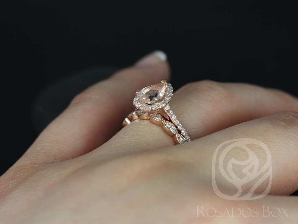 https://www.loveandpromisejewelers.com/media/catalog/product/cache/1b8ff75e92e9e3eb7d814fc024f6d8df/h/t/httpsimg1.etsystatic.com10006659792ilfullxfull.828316031dmq1_6.jpg
