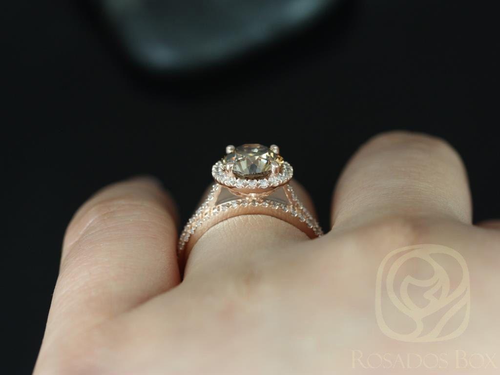 https://www.loveandpromisejewelers.com/media/catalog/product/cache/1b8ff75e92e9e3eb7d814fc024f6d8df/h/t/httpsimg1.etsystatic.com10106659792ilfullxfull.849177499d4qo_2.jpg