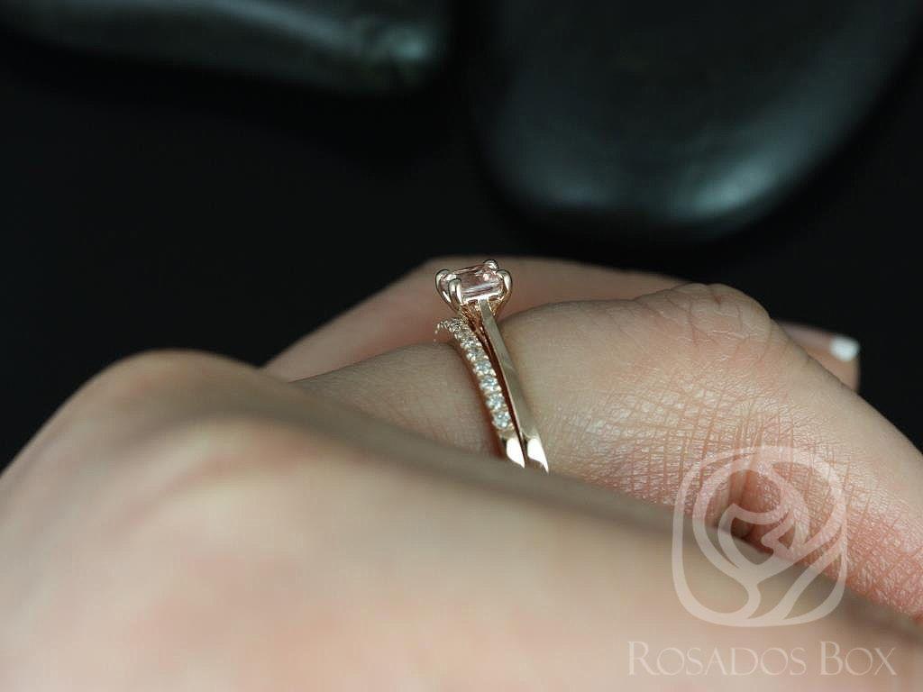 https://www.loveandpromisejewelers.com/media/catalog/product/cache/1b8ff75e92e9e3eb7d814fc024f6d8df/h/t/httpsimg1.etsystatic.com10206659792ilfullxfull.1046662643a0oo_1.jpg