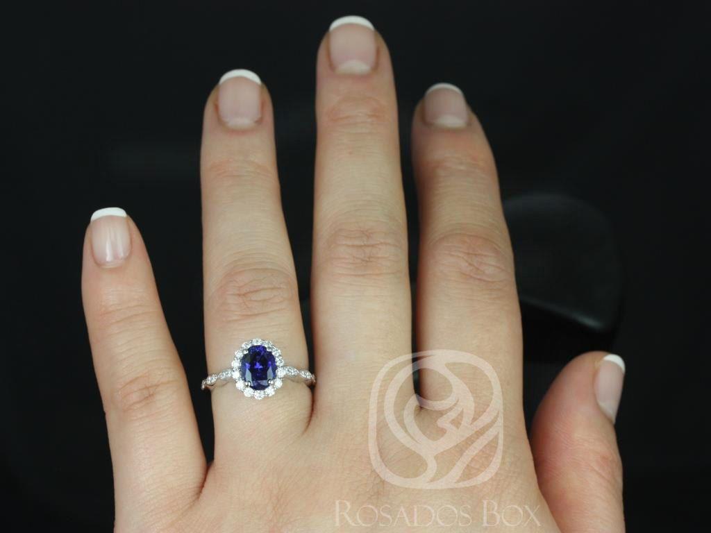 https://www.loveandpromisejewelers.com/media/catalog/product/cache/1b8ff75e92e9e3eb7d814fc024f6d8df/h/t/httpsimg1.etsystatic.com10206659792ilfullxfull.10755155236542.jpg