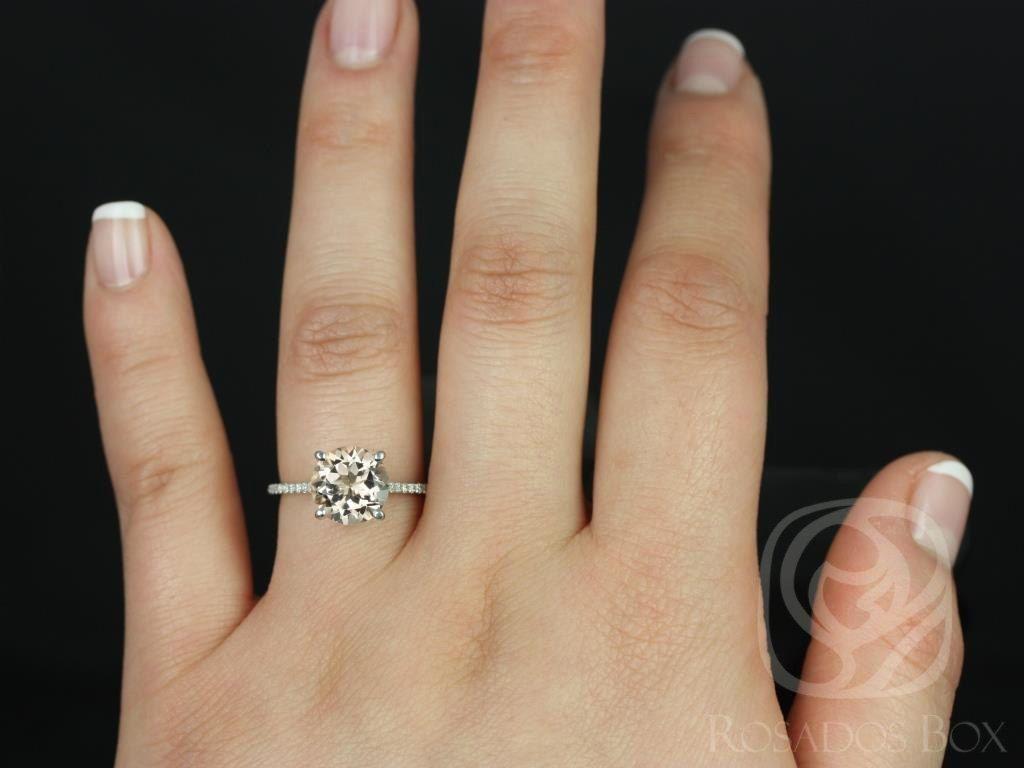 https://www.loveandpromisejewelers.com/media/catalog/product/cache/1b8ff75e92e9e3eb7d814fc024f6d8df/h/t/httpsimg1.etsystatic.com10206659792ilfullxfull.84786153350v0.jpg