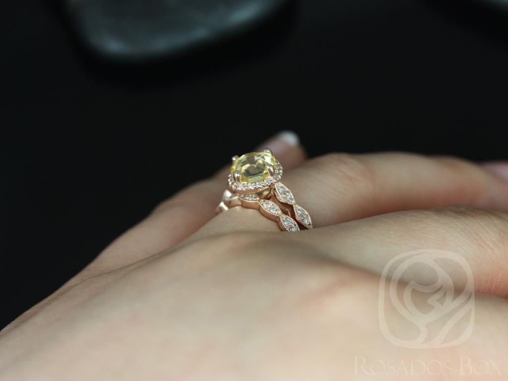 https://www.loveandpromisejewelers.com/media/catalog/product/cache/1b8ff75e92e9e3eb7d814fc024f6d8df/h/t/httpsimg1.etsystatic.com10306659792ilfullxfull.849168791lst8_3.jpg