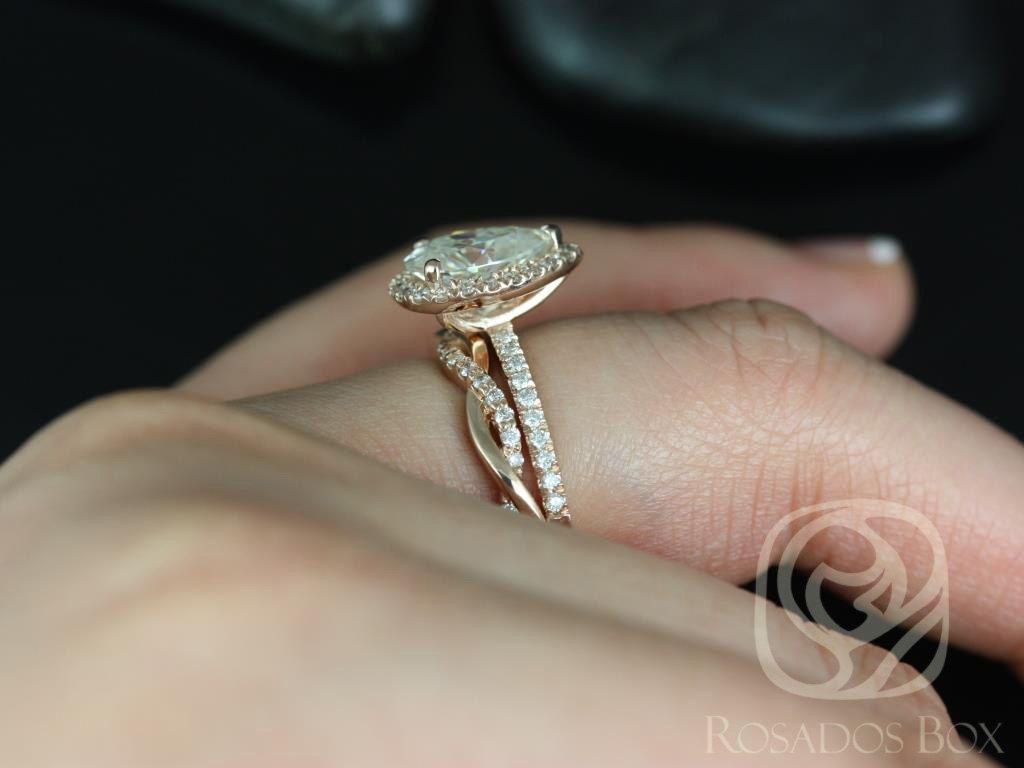 https://www.loveandpromisejewelers.com/media/catalog/product/cache/1b8ff75e92e9e3eb7d814fc024f6d8df/h/t/httpsimg1.etsystatic.com10606659792ilfullxfull.875900891h1wd.jpg