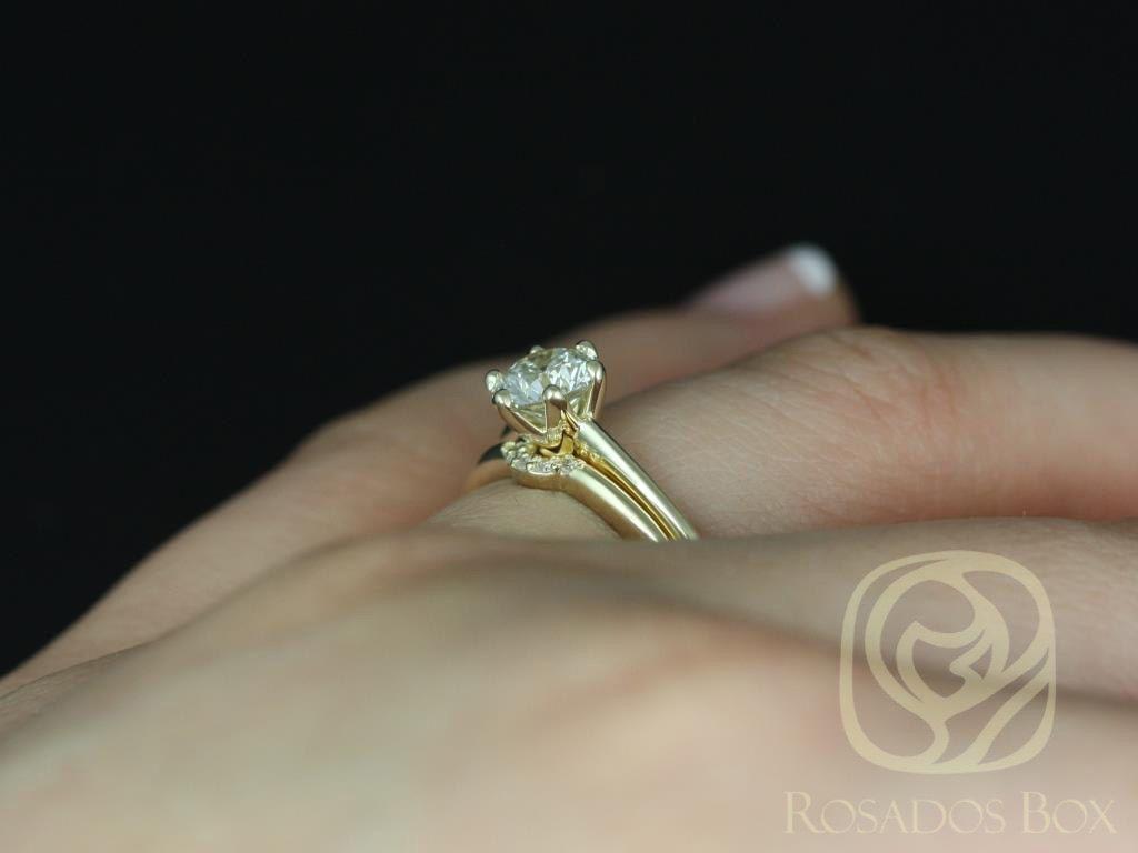 https://www.loveandpromisejewelers.com/media/catalog/product/cache/1b8ff75e92e9e3eb7d814fc024f6d8df/h/t/httpsimg1.etsystatic.com10606659792ilfullxfull.8778084917vlh_1.jpg