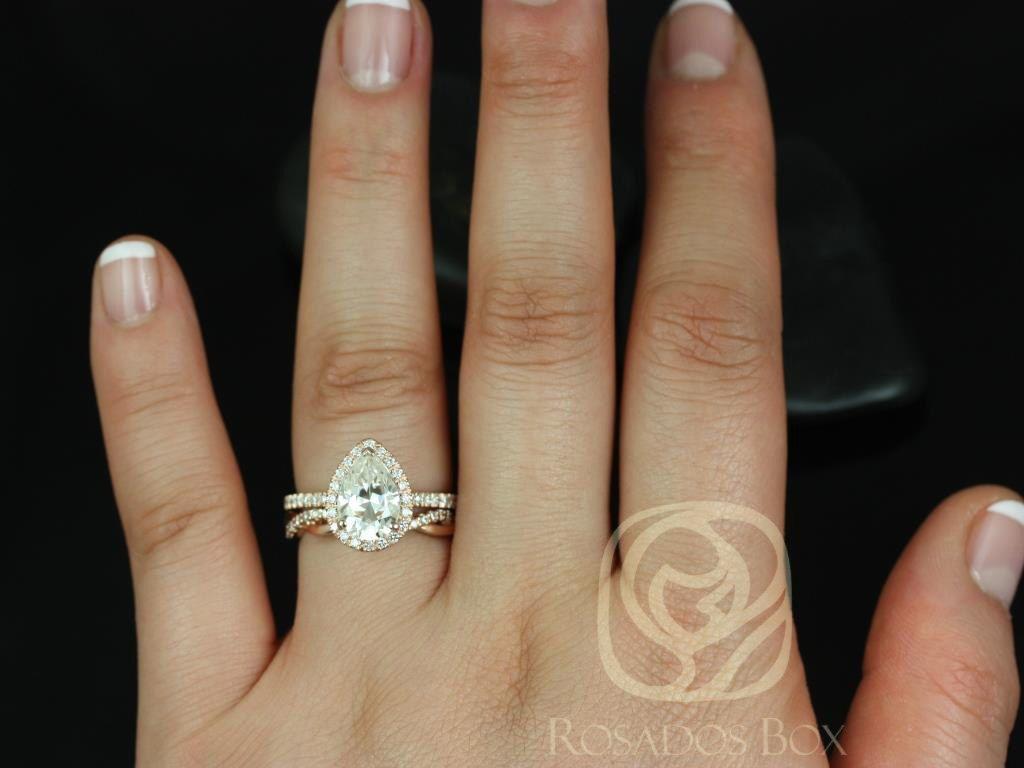 https://www.loveandpromisejewelers.com/media/catalog/product/cache/1b8ff75e92e9e3eb7d814fc024f6d8df/h/t/httpsimg1.etsystatic.com10706659792ilfullxfull.875900893npxt.jpg