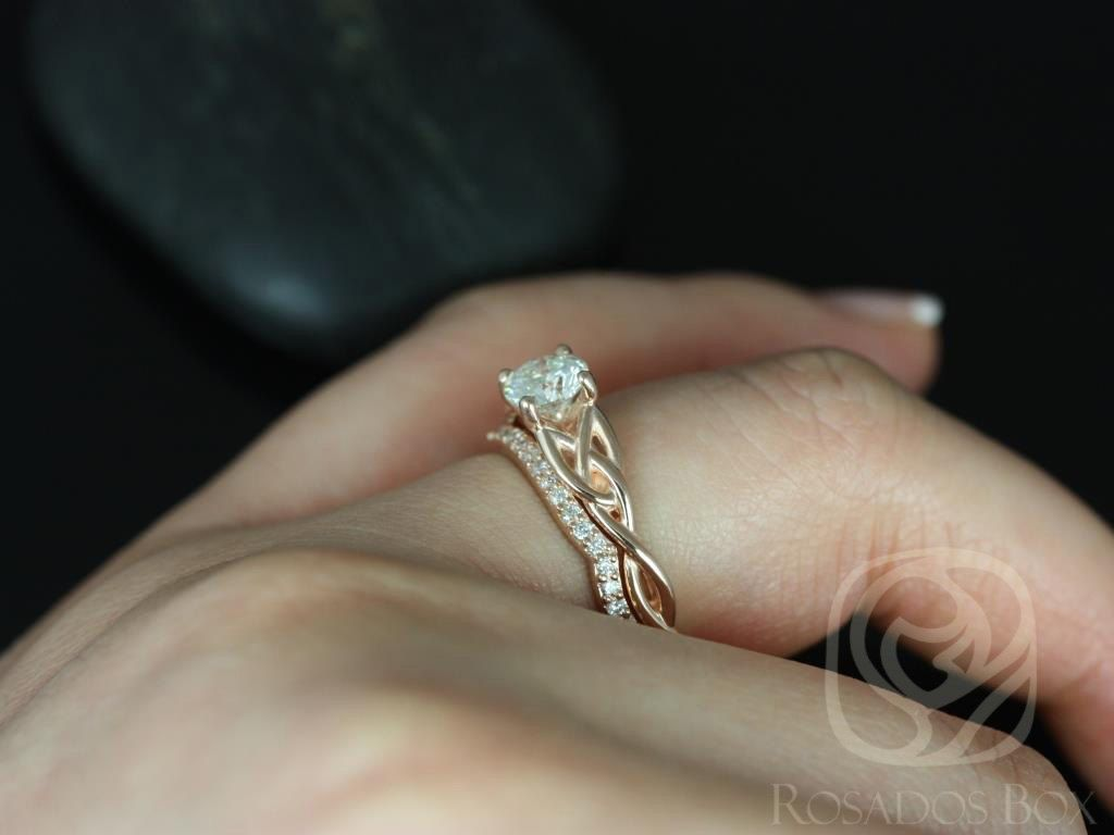 https://www.loveandpromisejewelers.com/media/catalog/product/cache/1b8ff75e92e9e3eb7d814fc024f6d8df/h/t/httpsimg1.etsystatic.com10906659792ilfullxfull.850944577l4o8_3.jpg