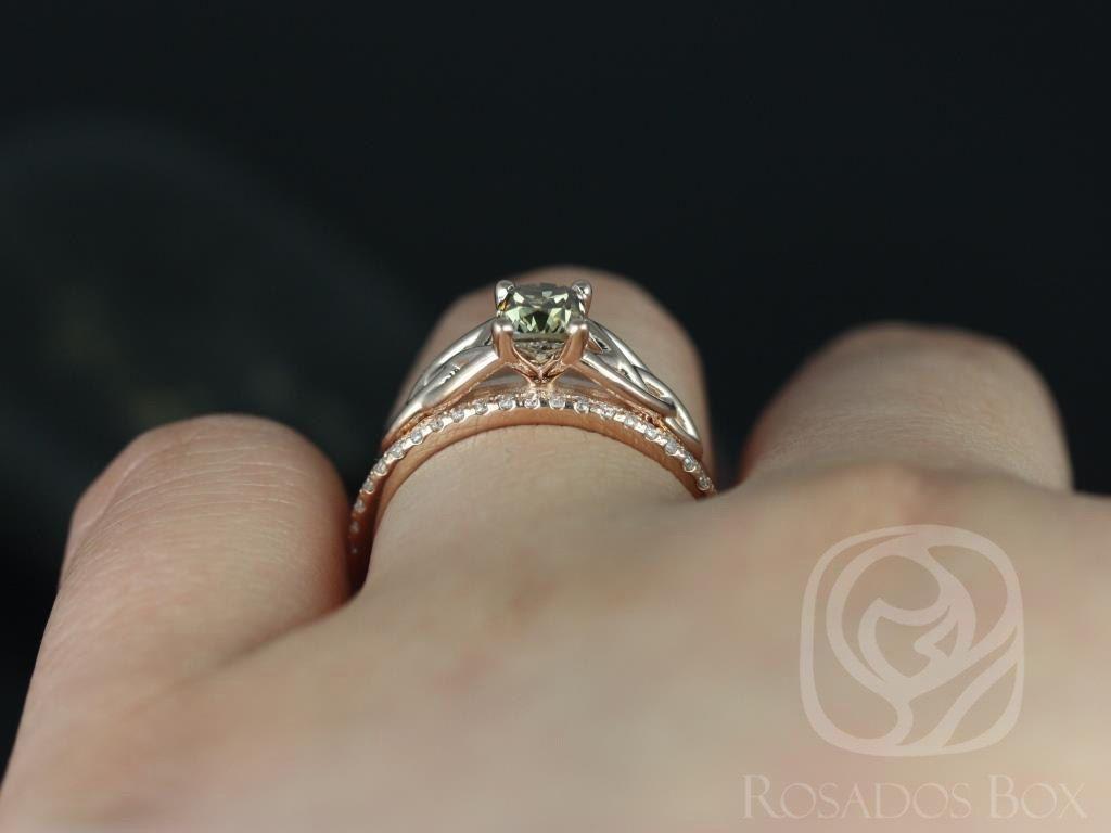 https://www.loveandpromisejewelers.com/media/catalog/product/cache/1b8ff75e92e9e3eb7d814fc024f6d8df/h/t/httpsimg1.etsystatic.com11306659792ilfullxfull.858131705occm_2.jpg