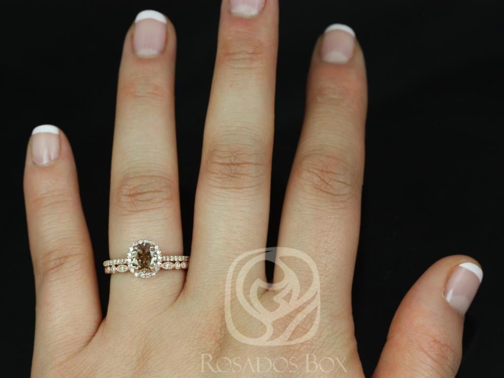 https://www.loveandpromisejewelers.com/media/catalog/product/cache/1b8ff75e92e9e3eb7d814fc024f6d8df/h/t/httpsimg1.etsystatic.com11406659792ilfullxfull.8782872278bvi_1.jpg