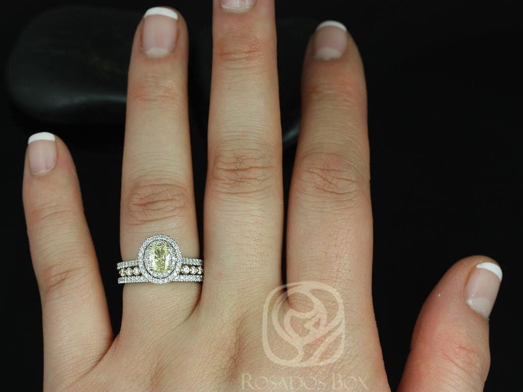 https://www.loveandpromisejewelers.com/media/catalog/product/cache/1b8ff75e92e9e3eb7d814fc024f6d8df/h/t/httpsimg1.etsystatic.com11506659792ilfullxfull.10466407498yap_3.jpg