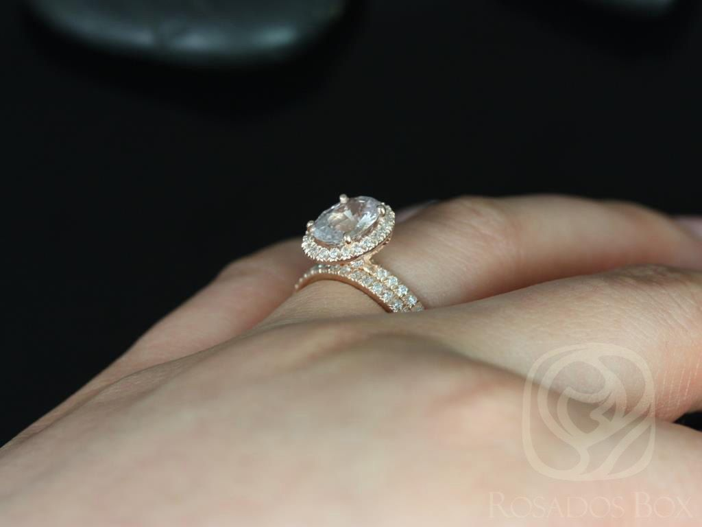 https://www.loveandpromisejewelers.com/media/catalog/product/cache/1b8ff75e92e9e3eb7d814fc024f6d8df/h/t/httpsimg1.etsystatic.com11506659792ilfullxfull.84973858981w5_2.jpg