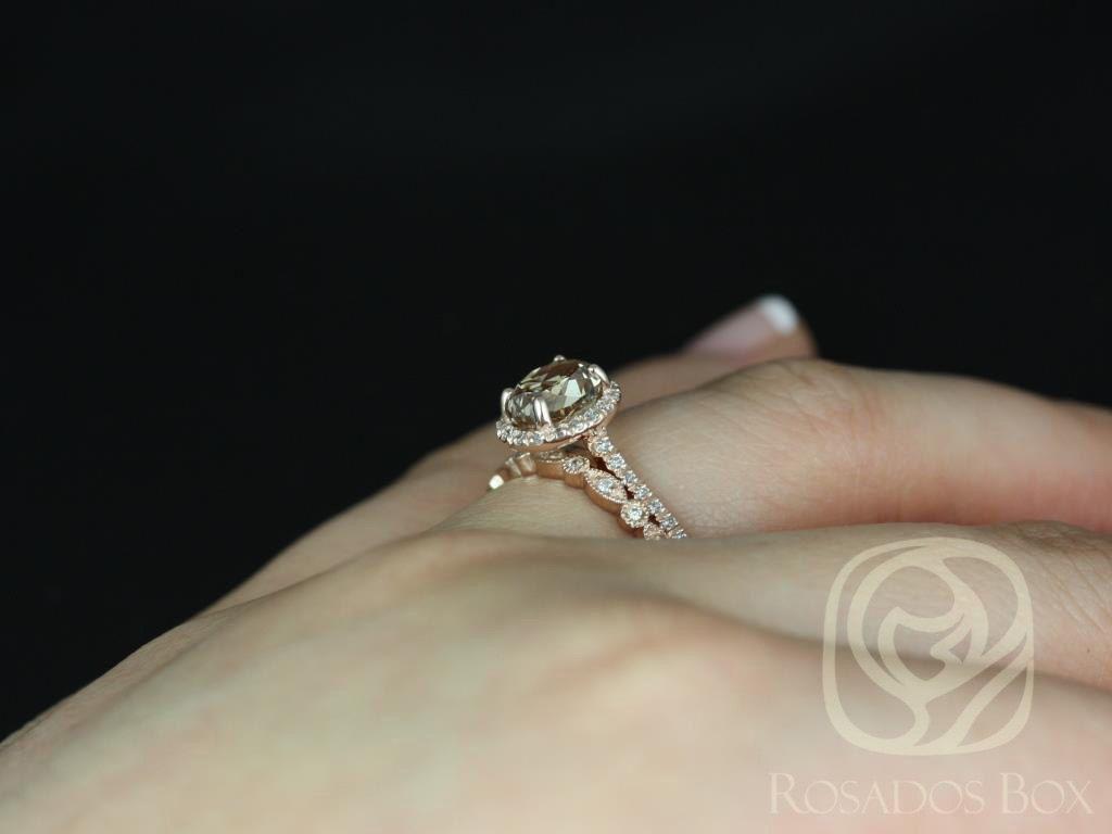 https://www.loveandpromisejewelers.com/media/catalog/product/cache/1b8ff75e92e9e3eb7d814fc024f6d8df/h/t/httpsimg1.etsystatic.com11606659792ilfullxfull.878287231sjk7_2.jpg