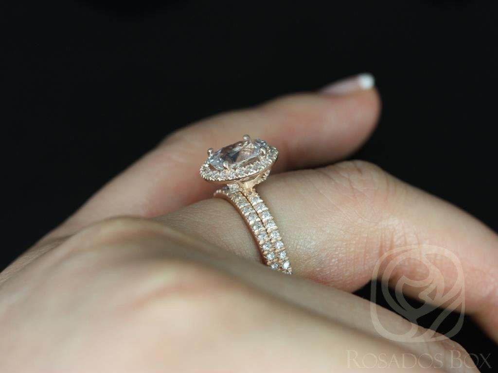 https://www.loveandpromisejewelers.com/media/catalog/product/cache/1b8ff75e92e9e3eb7d814fc024f6d8df/h/t/httpsimg1.etsystatic.com11706659792ilfullxfull.849738593pwis_3.jpg