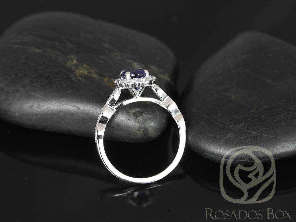 https://www.loveandpromisejewelers.com/media/catalog/product/cache/1b8ff75e92e9e3eb7d814fc024f6d8df/h/t/httpsimg1.etsystatic.com11806659792ilfullxfull.1046520275r1u9.jpg